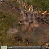 Скриншот В тылу врага: Диверсанты