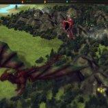 Скриншот Worlds of Magic