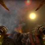 Скриншот Abatron – Изображение 7