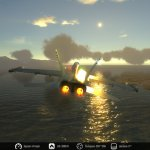 Скриншот Flight Unlimited 2K18 – Изображение 6