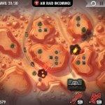 Скриншот iBomber Defense – Изображение 3