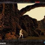 Скриншот Time Commando – Изображение 3