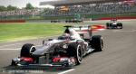 Превью F1 2013 - Изображение 6