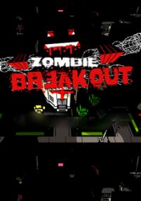 Обложка Zombie Breakout
