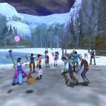 Скриншот Storm Riders Online – Изображение 110