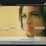 Скриншот We Sing – Изображение 37