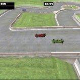 Скриншот Formula Racing – Изображение 1