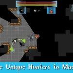 Скриншот The Hunted – Изображение 9