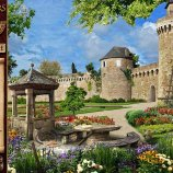 Скриншот The Tudors