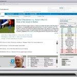 Скриншот FIFA Manager 07 – Изображение 7