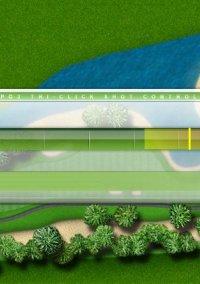 Обложка Total Pro Golf 2