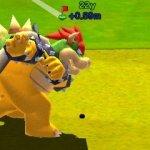 Скриншот Mario Golf: World Tour – Изображение 10