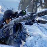 Скриншот Sniper: Ghost Warrior 2 - Siberian Strike