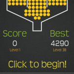 Скриншот 100 Ballz – Изображение 4