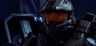 Halo 4. Видео #28