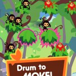 Скриншот Jungle Rumble – Изображение 4