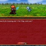 Скриншот Eternal Rune – Изображение 1