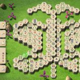 Скриншот Zen Games