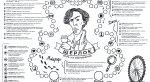 Игра на выпивание по «Шерлоку» от «Канобу» - Изображение 5
