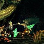 Скриншот Dungeons & Dragons Online – Изображение 93