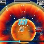 Скриншот Space Shooter Blitz, A – Изображение 23