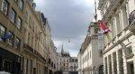 Шаг за «железный занавес»: Бельгия, Нидерланды и Франция. Часть 1 - Изображение 2