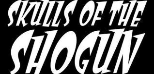 Skulls of the Shogun. Видео #1