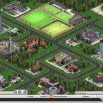 Скриншот FIFA Manager 07 – Изображение 37