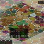 Скриншот Emporea: Realms of War and Magic – Изображение 8