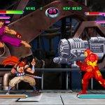 Скриншот Marvel vs. Capcom 2: New Age of Heroes – Изображение 50