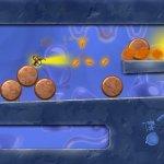 Скриншот Funky Lab Rat – Изображение 7