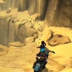 Скриншот Lara Croft: Relic Run – Изображение 4