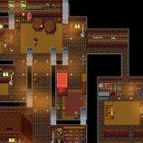 Скриншот Fortune's Tavern