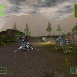 Скриншот Механоиды