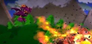 LittleBigPlanet 3. Видео #3
