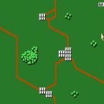 Скриншот The Perfect General – Изображение 7