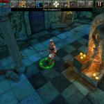 Скриншот Dungeon Lore – Изображение 3