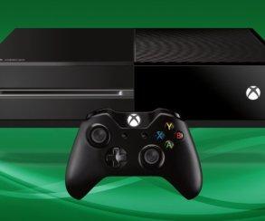 Microsoft запустит бесплатные курсы поразработке игр для Xbox иPC