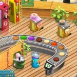 Скриншот Кекс шоп 2