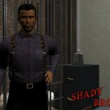 Скриншот Shady Brook