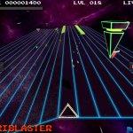 Скриншот TriBlaster – Изображение 6