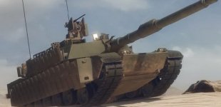 Armored Warfare: Проект Армата. Техника 10 уровня