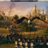 Скриншот Age of Wonders III: Golden Realms – Изображение 4