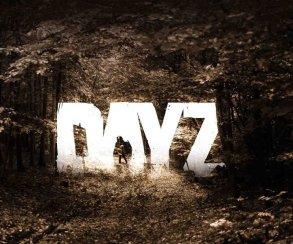 Разработка DayZ может затянуться еще на два года