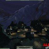 Скриншот ALFA: аntiterror
