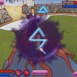Скриншот Путь чародея