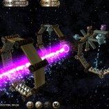 Скриншот Enigmo