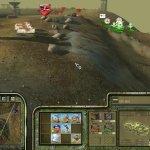 Скриншот Warfare Reloaded – Изображение 1