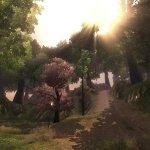 Скриншот City of Transformers – Изображение 49