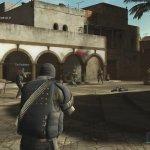 Скриншот SOCOM: U.S. Navy SEALs Confrontation – Изображение 54
